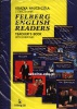 Felberg English Readers. Teacher\'s Book with Exercises